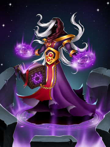 File:Ds creature cultist preview.png