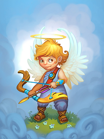 File:Ds creature small angel preview.png