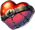 Ds adventure item heart.png