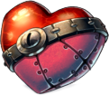File:Ds adventure item heart.png