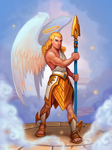 File:Ds creature angel preview.png
