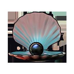 File:Ds item pearl.png
