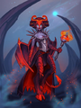 Ds creature inferno baroness preview.png