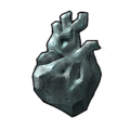 Ds item heart.png