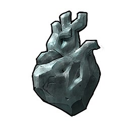 File:Ds item heart.png