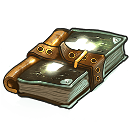 File:Ds item holybook.png