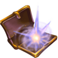 Ds item spark of reason.png