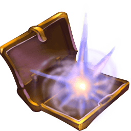 File:Ds item spark of reason.png