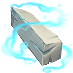 File:Ds item destiny chalk.png