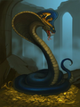 Ds creature king cobra preview.png
