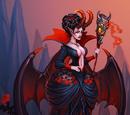Deviless