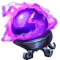 Ds item chaos orb.png