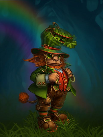 File:Ds creature leprechaun preview.png