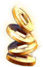File:Ds adventure item coins.png