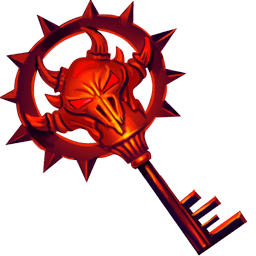 File:Ds item demonic key.png