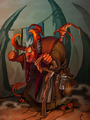 Ds creature devil's grandma preview.png