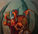 Devil's Granma