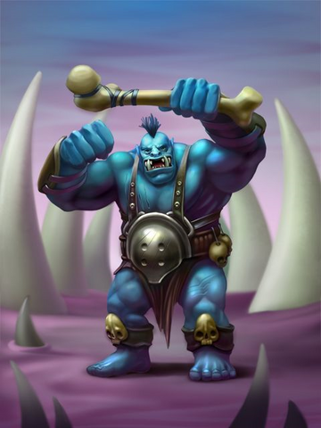 File:Ds creature ogre preview.png