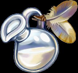 File:Ds item bird milk.png