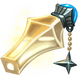File:Ds item starlight.png
