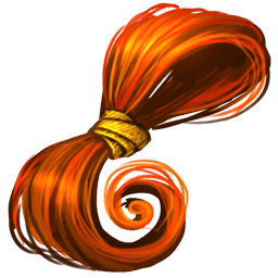 File:Ds item whores curl.png
