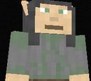 Elf (Character)