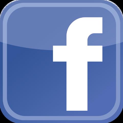 File:Facebook-skins-post.png