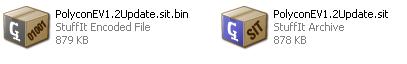 File:Tut4-bin2.PNG