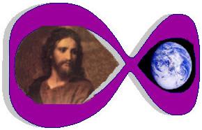 File:Infinitysymbolearthandjesus.jpg