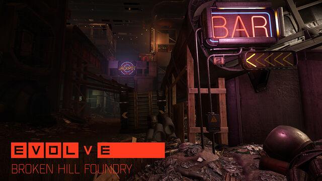 File:Broken hill foundry 02 logo.jpg