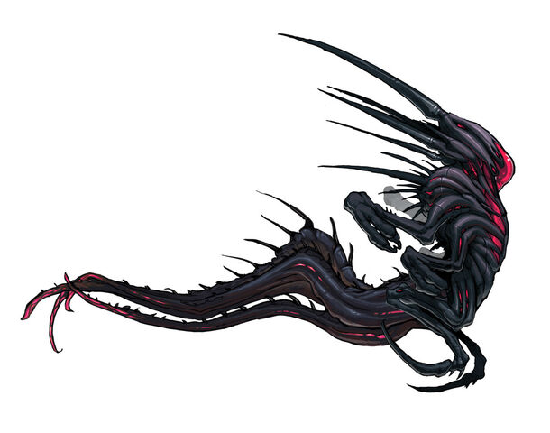 File:Evolve-Wraith Concept Art 001.jpg