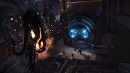 Evolve-Kraken Screenshot 004
