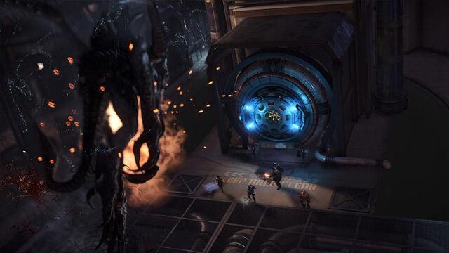 File:Evolve-Kraken Screenshot 004.jpg