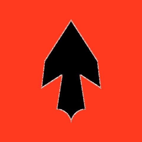 File:Trapper-icon.png