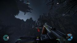 Refueling Tower Screenshots (8)