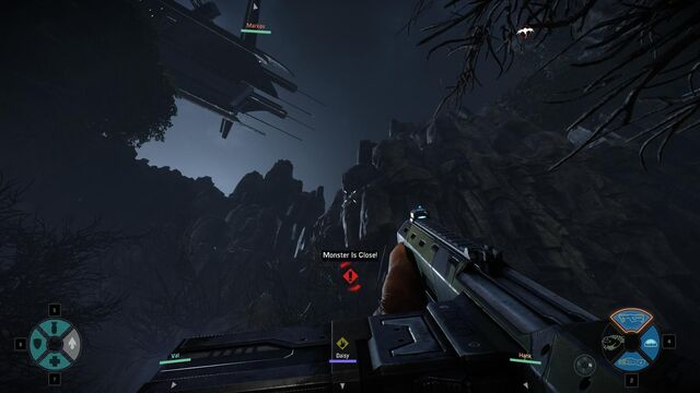 File:Refueling Tower Screenshots (8).jpg