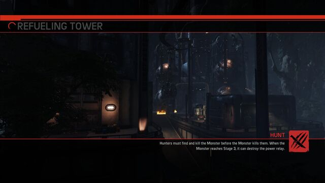 File:Refueling Tower Screenshots (1).jpg