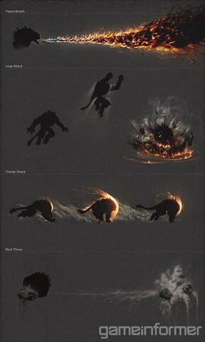 File:Goliath ability effects.jpg