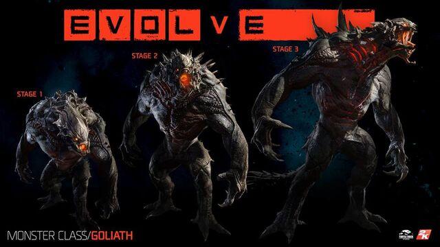 File:Evolve- Goliath.jpg