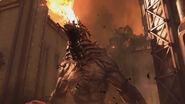 Evolve-Savage Goliath Screenshot 002