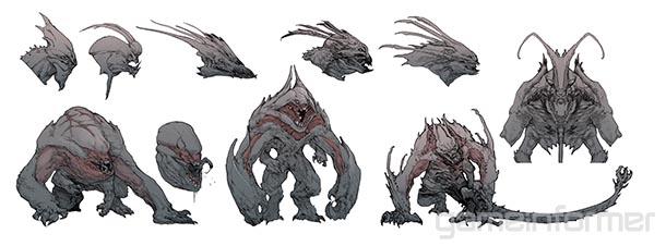File:Goliath Concept Sketch.jpg