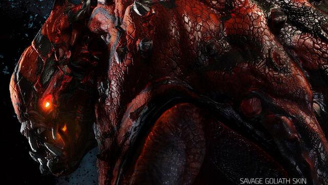 File:Savage Goliath skin.jpg