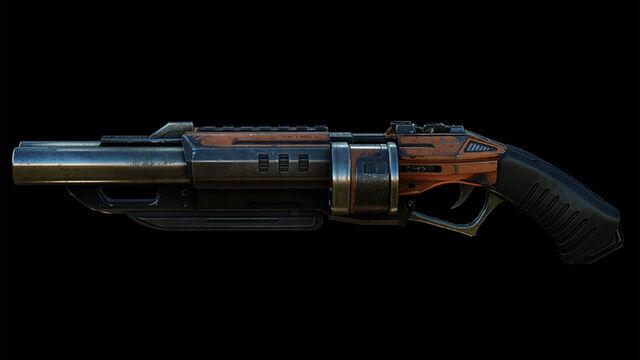 File:Parnell combat shotgun large.jpg