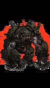 Behemoth icon