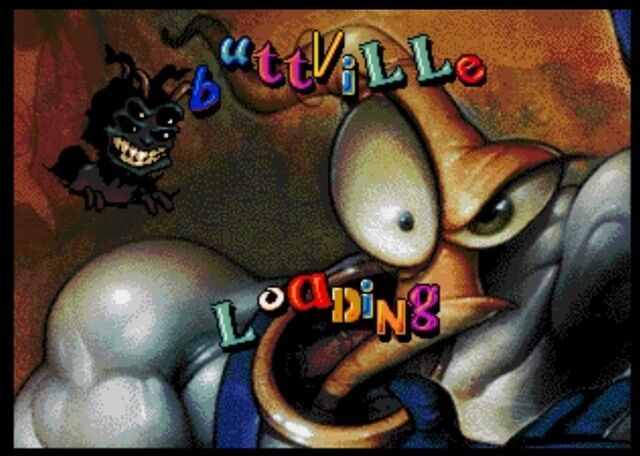 File:Buttville-title.jpg