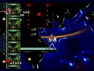 EarthwormJim MegaDrive level5-wtotl-enterance