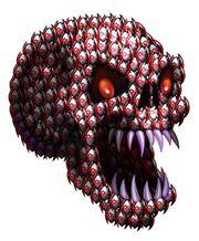 Skullthinghorrid