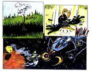 Comic2 5