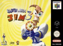 File:European N64 box art.jpg