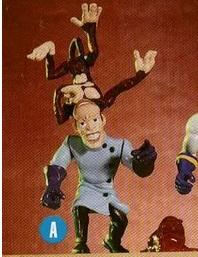 File:Playmates Earthworm Jim Professor.jpg